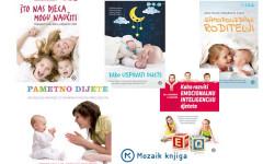 shopping-mozaik-knjiga-knjiga-priručnik-modnialmanah