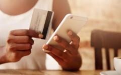 shopping-online-modnialmanah-web