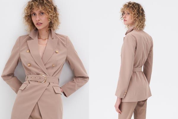 sinsay-fashion-jakne-modnialmanha