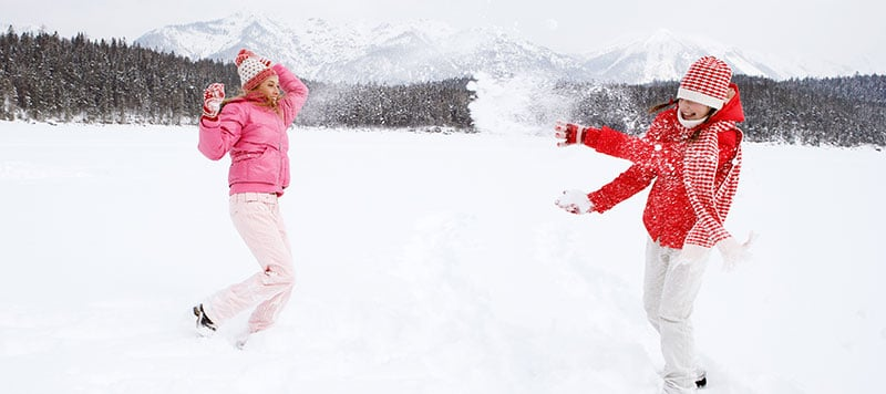 snijeg-zdravlje-zdrav-život-modnialmanah