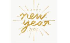 sretna-nova-godina-lifestyle-modnialmanah-2021