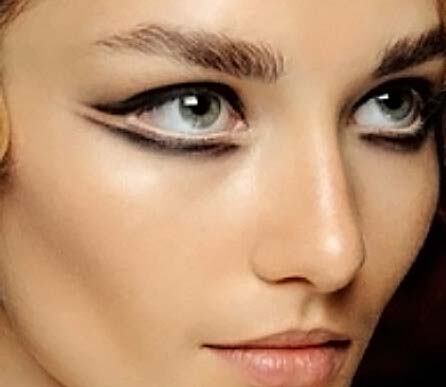 tuš-oči-beauty-modnialmanah-eyes