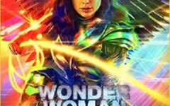 wonder-woman-1984-film-cineplexx-lifestyle-modnialmanah