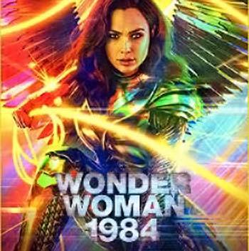 wonder-woman-1984-film-cineplexx-lifestyle-modnialmanah