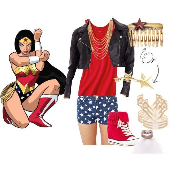 fashion-wonder-woman-moda-outfit-modnialmanah