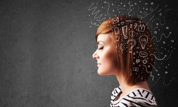 zdravlje-detoks-uma-modnialmanah-zdrav-život