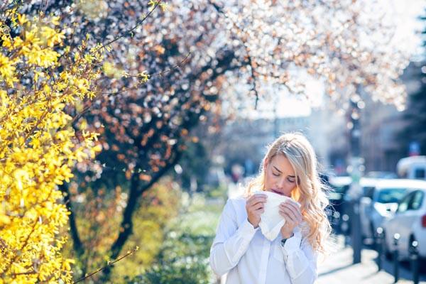 zdravlje-zdrav-život-alergija-veljača-modnialmanah