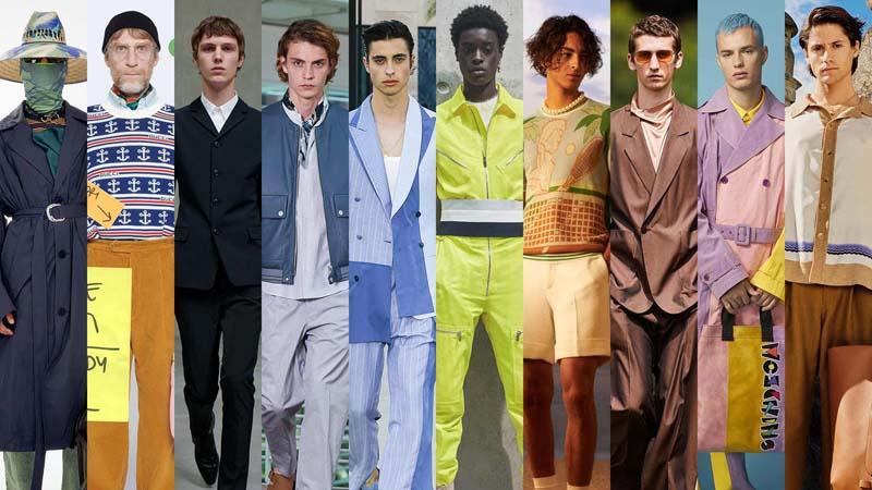 fashion-modnialmanah-moda-muška-moda