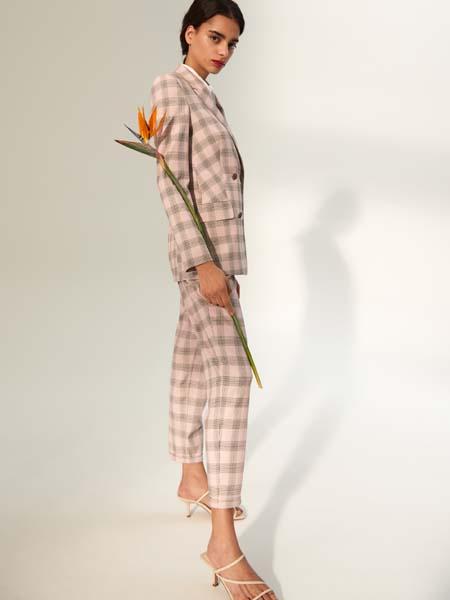 mohito-cvjetni-print-modnialmanah-fashion-moda