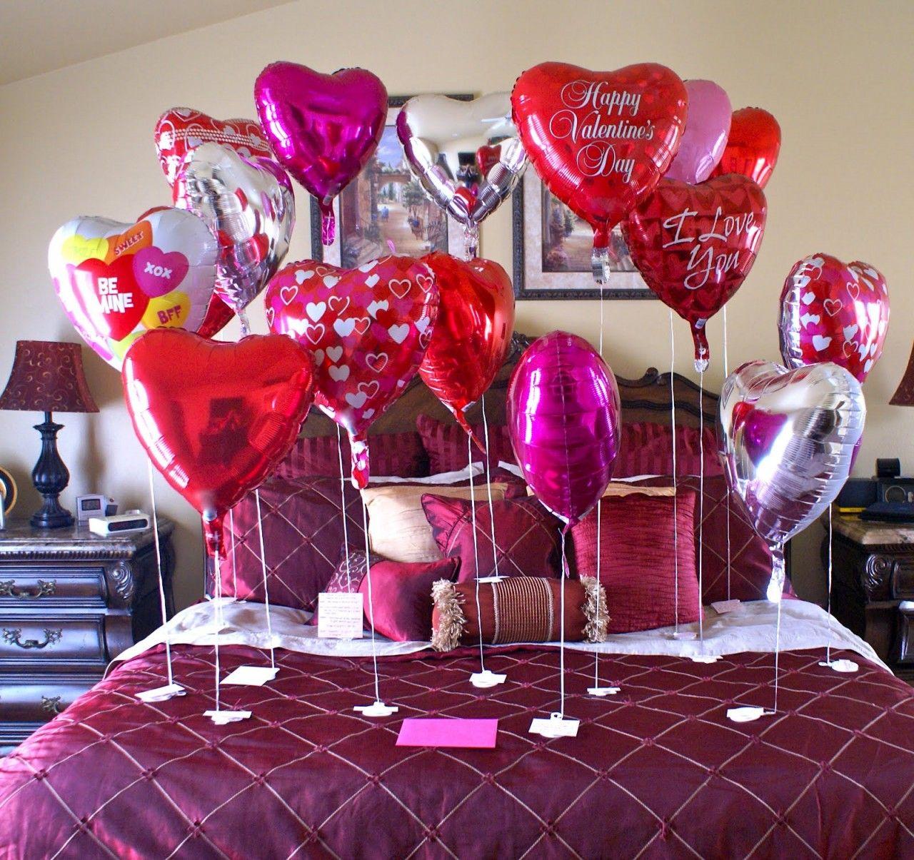savjet-valentinovo-modnialmanha-iznenađenje