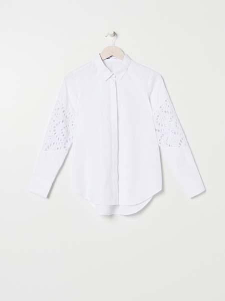sinsay-west-side-fashion-modnialmanah