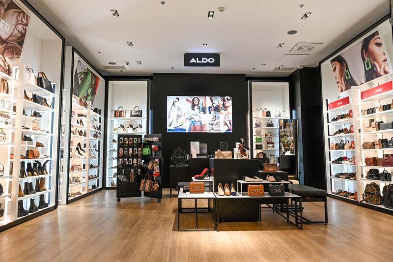 aldo-shoes-ccowest-shopping-trgovina-modnialmanah