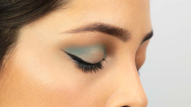 beauty-boja-traper-plavo-modnialmanah