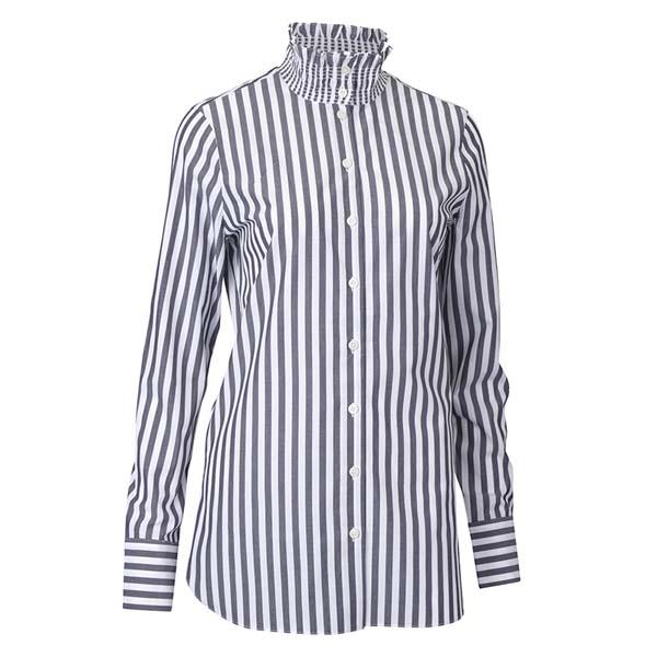 designer-outlet-croatia-final-sale-sniženje-popust-shopping-modnialmanah