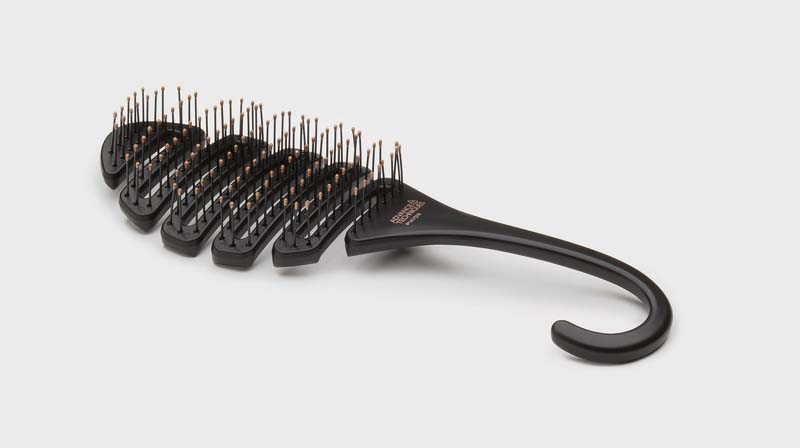 avon-Advance-Techniques-beauty-njega-kosa-hair-modnialmanah