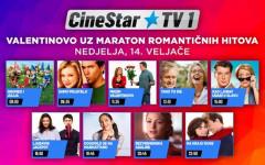 CineStar-TV1-valentinovo-lifestyle-maraton-romantika-modnialmanah-14-veljače