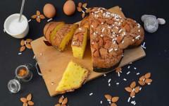 Dall'Ava-Bakery-gastro-modnialmanah