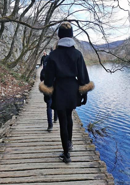 plitvička-jezera-odijevanje-modnialmanah-fashion
