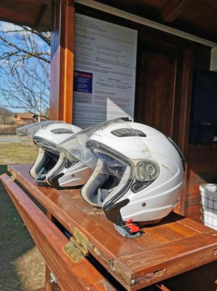 Quad&Buggy-Plitvice-destinacija-lika-lika-destination-lika-quality-lifestyle-rakovica-modnialmanah