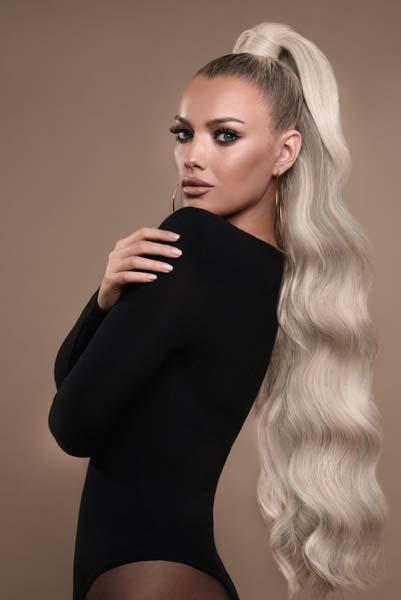 beauty-la-rita-studio-kosa-hair-modnialmanah-ekstenzije