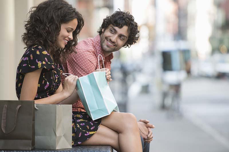 shopping-mastercard-modnialmanah-valentinovo