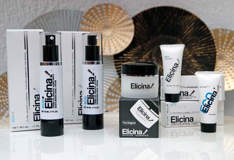 elicina-beauty-koža-akne-ožiljak-bradavica-modnialmanah-kozmetika