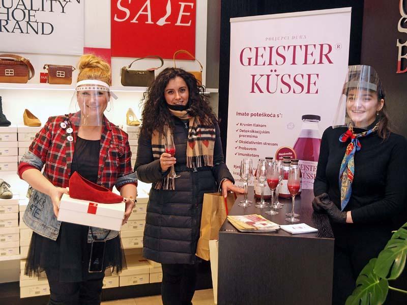 hogl-fashion-Geisterkűsse-modnialmanah-alma-savjetuje-stilistica-moda