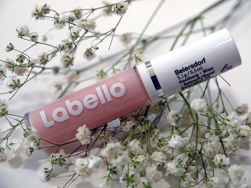 labello-beauty-usne-lips-ulje-modnialmanah