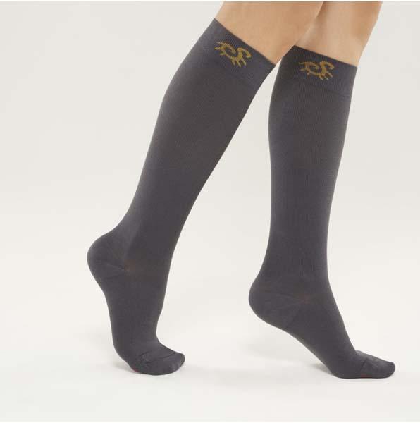 solidea-čarape-fashion-moda-hulahupke-modnialmanah-sockd-for-you-bamboo