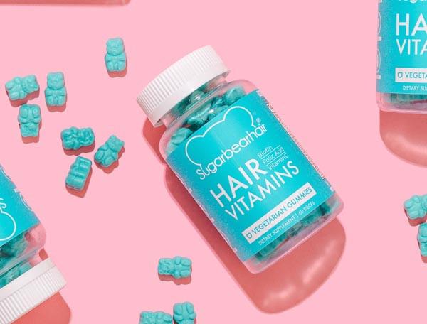 SugarBearHair-vitamin-zdravlje-modnialmanah-hair-kosa