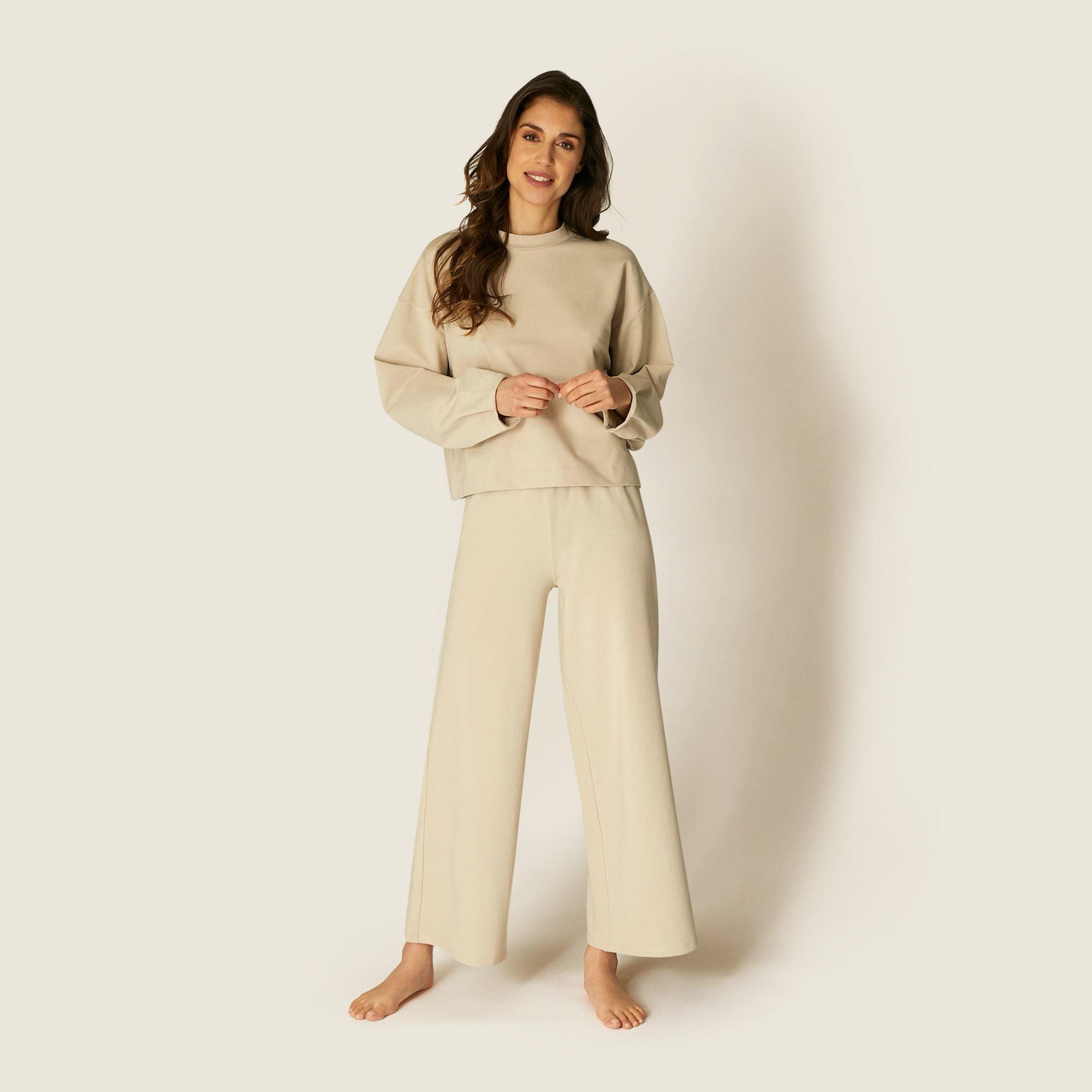 yamamay-homewear-Comfort-Zone-fashion-modnialmanah