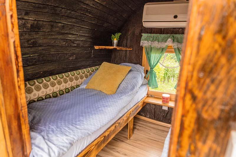 samobor-garden-modnialmanah-smještaj-odmor-lifestyle