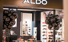 aldo-shoes-ccowest-shopping-trgovina-modnialmanah