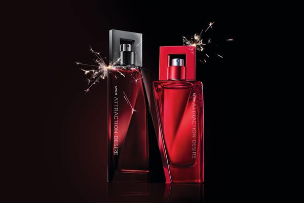 beauty-Avon-Attraction-Desire-parfem-miris-modnialmanah