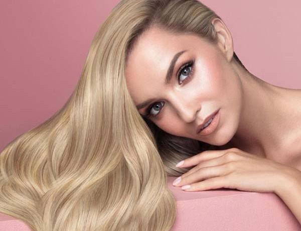 beauty-Ruža-Essentials–All-about-Blondes-modnialmanah-kosa-hair-njega