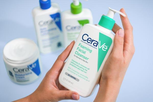 beauty-cerave-cleansers-moisturizers-modnialmanah-koža-njega