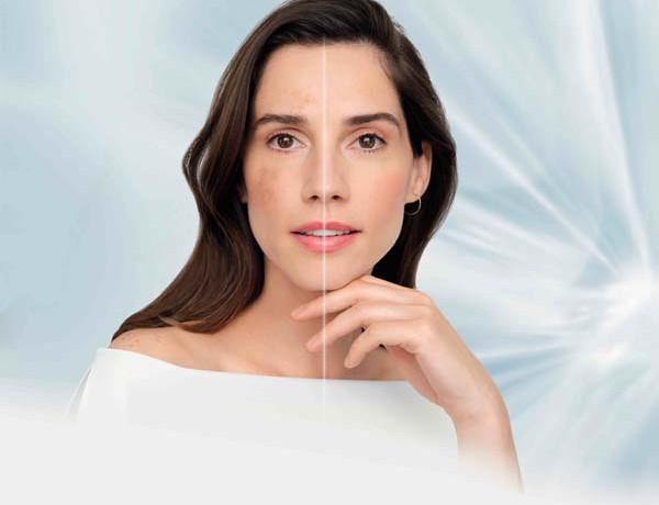beauty-nivea-Cellular-LUMINOS-630-njega-koža-modnialmanah