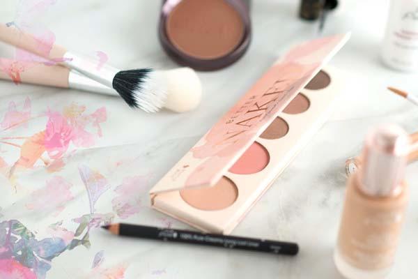 beauty-nude-trend-make-up-šminka-modnialmanah