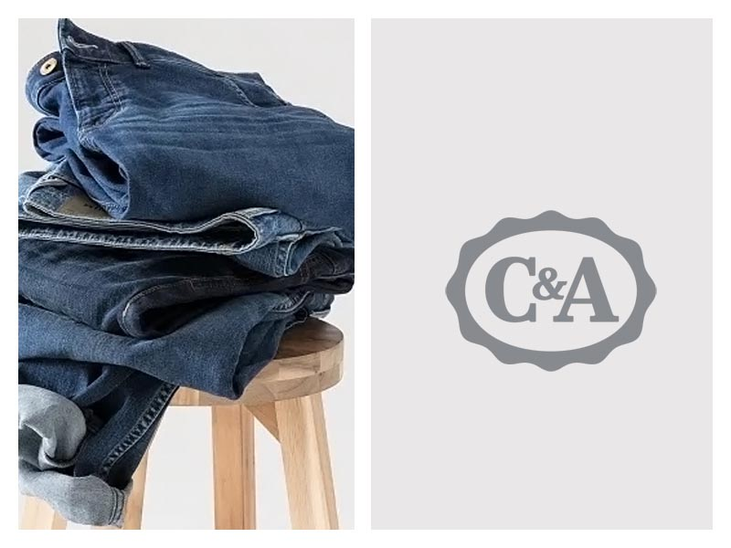 C&A-fashion-traperice-modnialmanah-moda