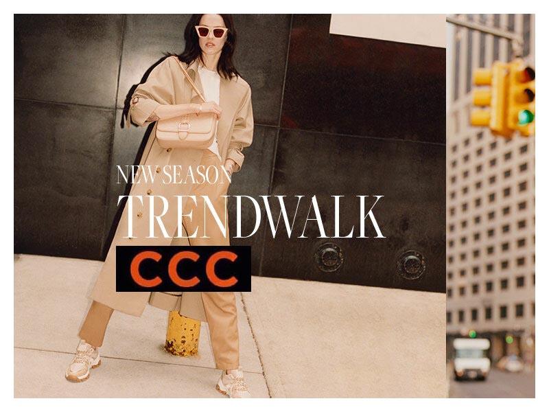 ccc-shoes&bags-trendwalk-fashion-moda-modnialmanah