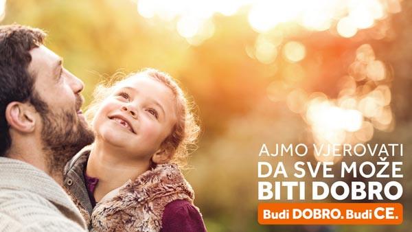 cedevita-Budi-dobro-Budi-CE-atlantic-grupa-zdravlje-modnialmanah
