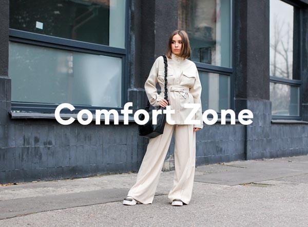 comfort-zone-sinsay-modnialmanah