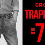 cropp-sniženje-sale-shopping-modnialmanah