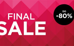designer-outlet-croatia-final-sale-sniženje-popust-shopping-modnialmanah