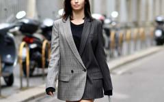 fashion-kaput-baloner-pokrivalice-modnialmanah