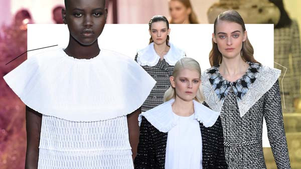 fashion-kragne-modnialmanah