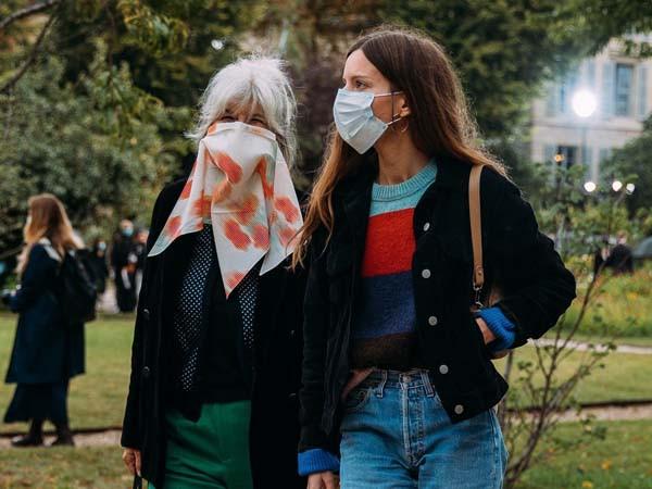 fashion-maske-modnialmanah-trend-moda