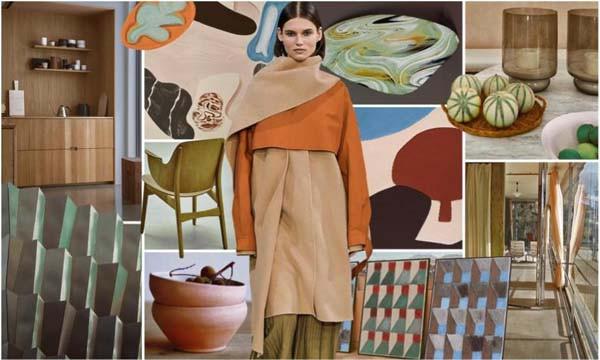 fashion-moda-svakodnevbi-život-modnialmanah