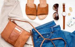 fashion-odjeća-putovanje-savjet-modnialmanah
