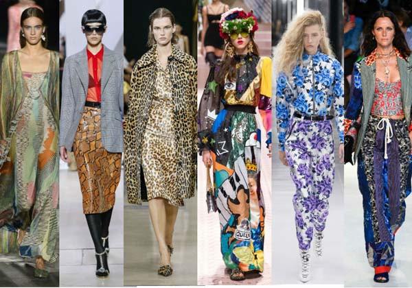 fashion-print-modnialmanah-moda-trend-style